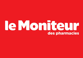 logo-moniteur-des-pharmacies