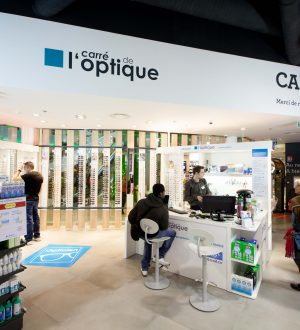 Carrédel'Optique-corner-santé-visuel-conseil-opticien